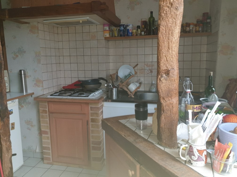Location appartement Limoges 380€ CC - Photo 5