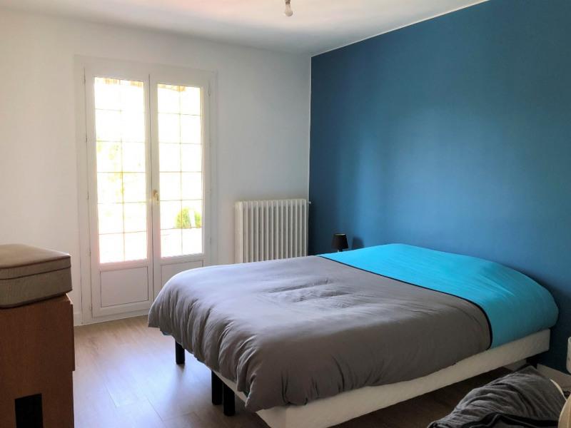 Sale house / villa Chaumont en vexin 282160€ - Picture 8