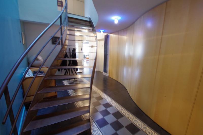 Vente de prestige maison / villa La rochelle 1060000€ - Photo 10