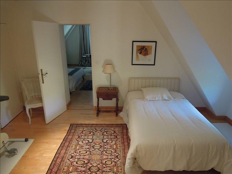 Deluxe sale house / villa St andre des eaux 997500€ - Picture 10