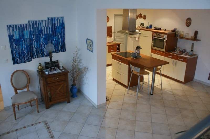 Revenda apartamento Barneville carteret 276000€ - Fotografia 2
