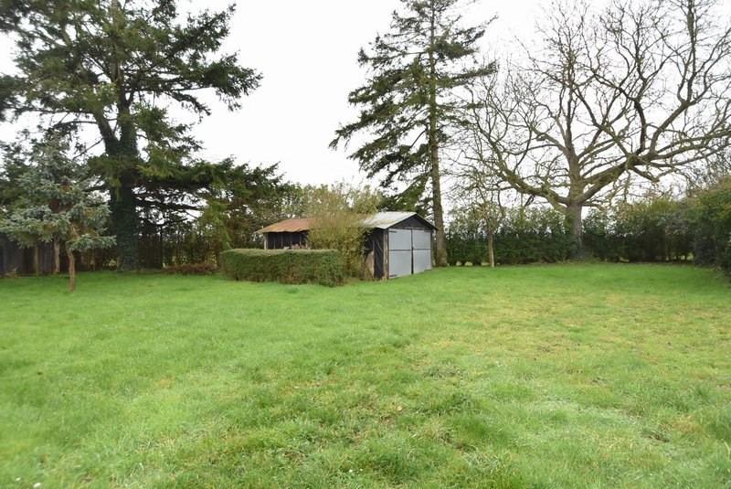 Venta  casa Isigny sur mer 144500€ - Fotografía 5