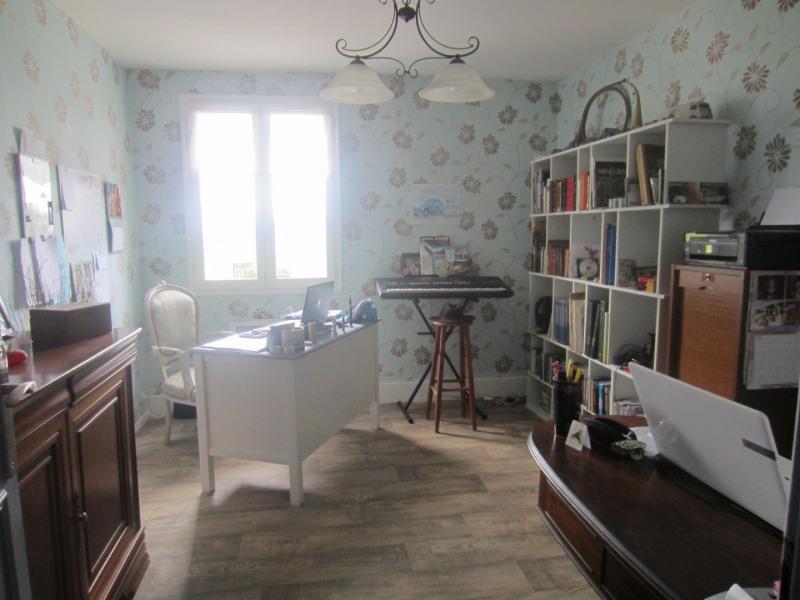 Sale house / villa Potigny 196900€ - Picture 8