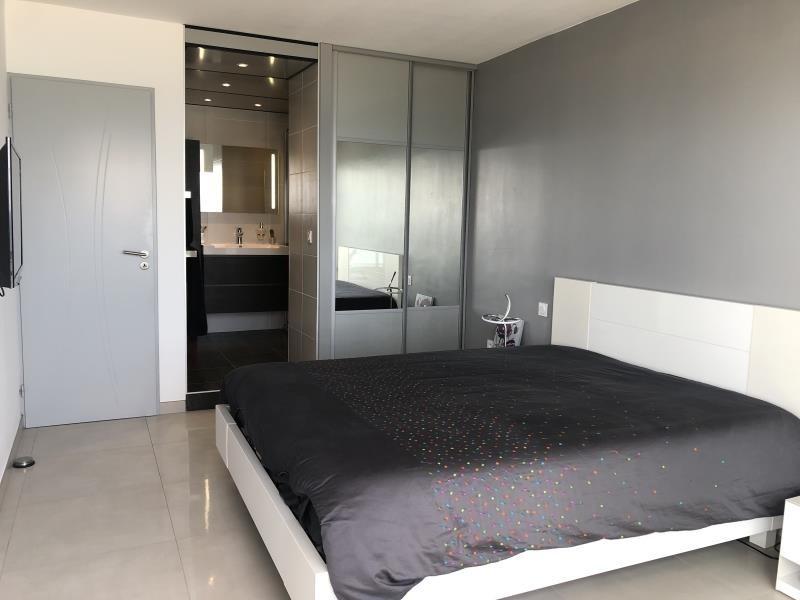 Venta  apartamento Canet plage 414000€ - Fotografía 8