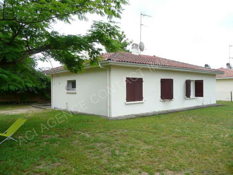 Location maison / villa Mont de marsan 750€ CC - Photo 9