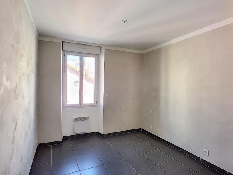 Prodotto dell' investimento appartamento Villeneuve les avignon 142000€ - Fotografia 6