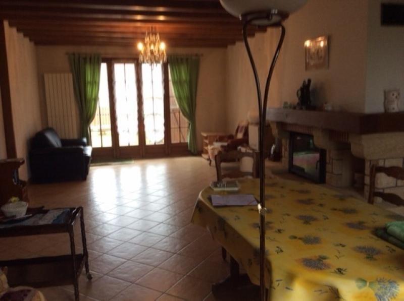 Venta  casa St amand longpre 157500€ - Fotografía 2