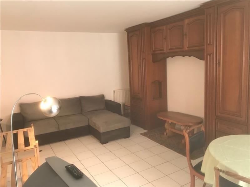 Verhuren  appartement Claye souilly 850€ CC - Foto 6