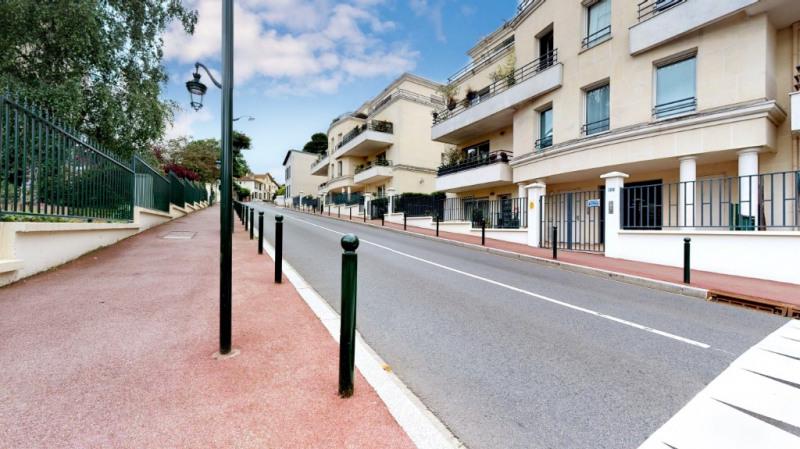 Vente appartement Le plessis robinson 545000€ - Photo 10