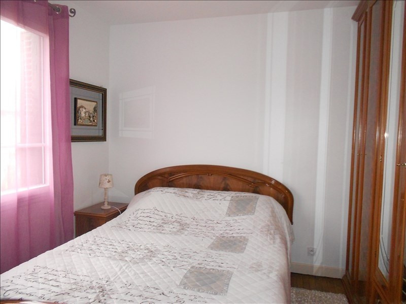 Location maison / villa Gouaix 800€ CC - Photo 4