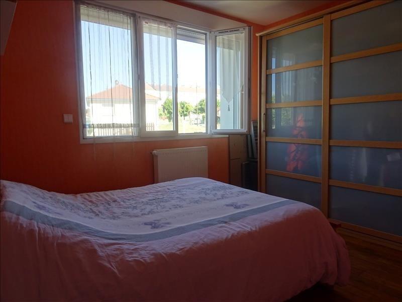 Vente appartement Arcis-sur-aube 68500€ - Photo 8