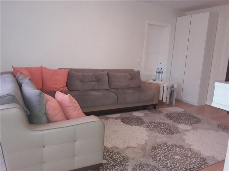 Sale apartment Argenteuil 249000€ - Picture 7