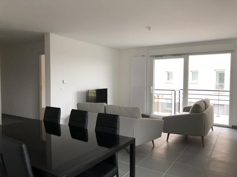 Vente appartement La roche sur foron 242 500€ - Photo 1