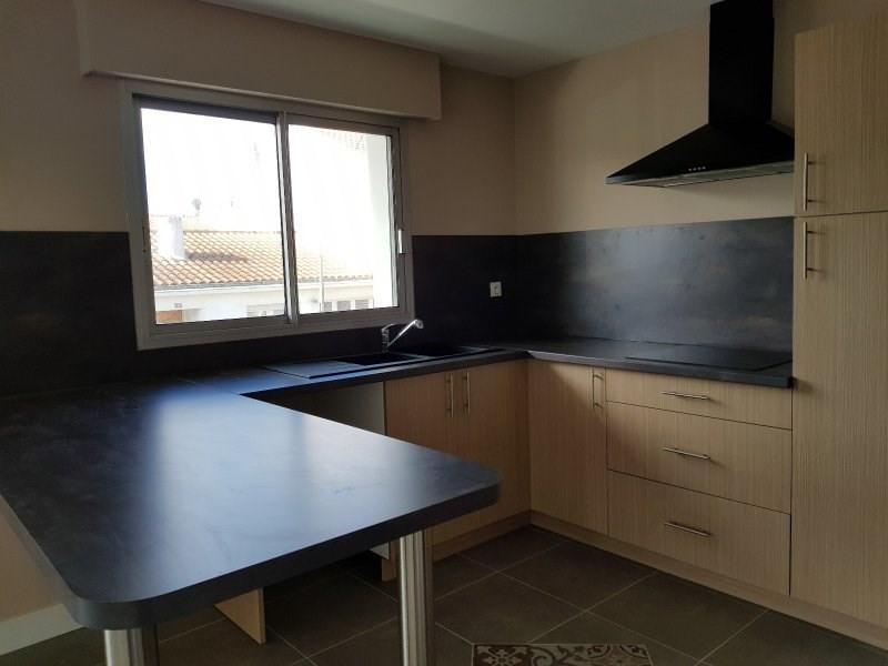 Vente appartement Les sables d'olonne 259900€ - Photo 3