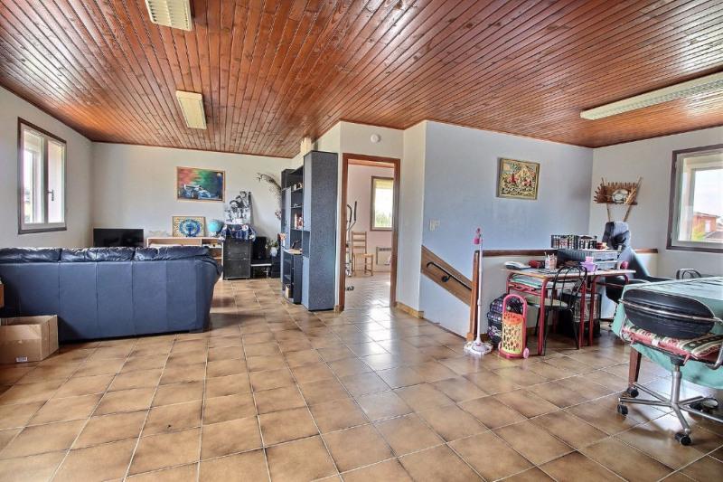 Vente maison / villa Manduel 385000€ - Photo 6