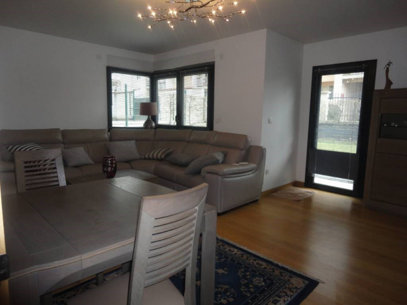 Sale apartment Arpajon 235 000€ - Picture 8