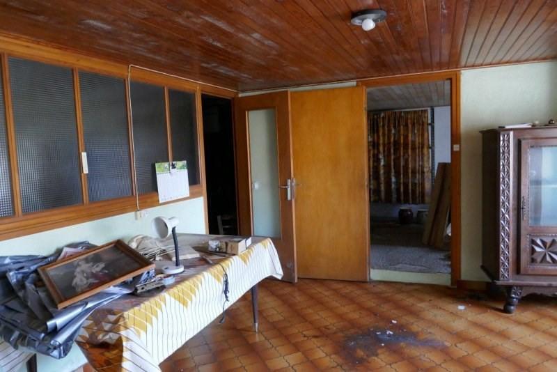 Vente maison / villa St front 48000€ - Photo 4