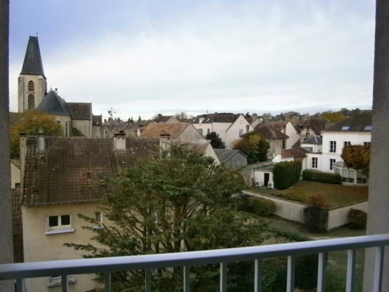 Appartement Saint Arnoult En Yvelines 1 pièce(s) 42 m2
