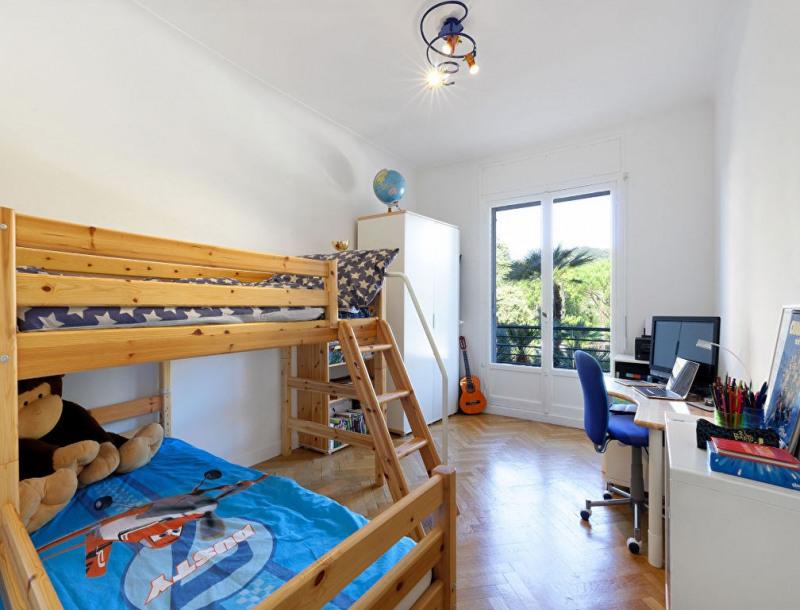 Vente appartement Nice 395000€ - Photo 6