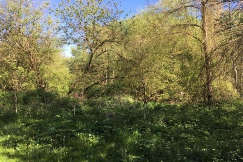Vente terrain Villers cotterets 18000€ - Photo 2