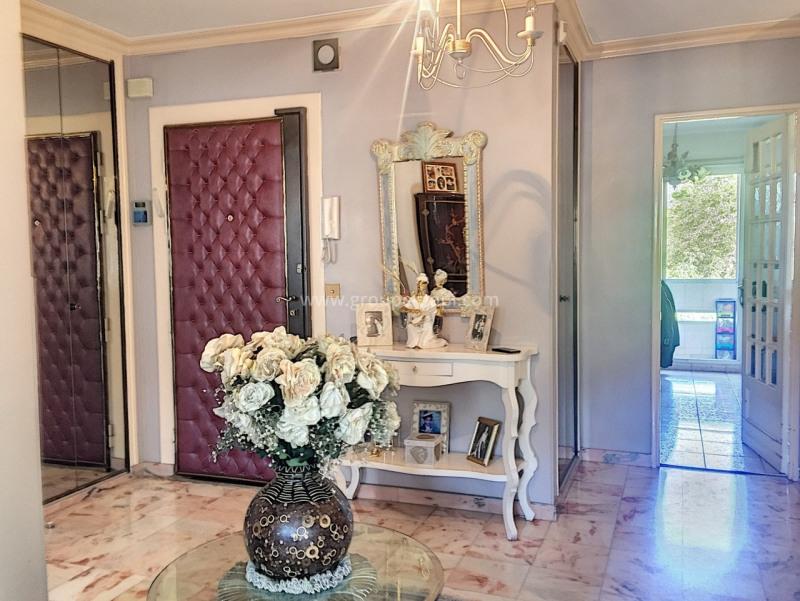 Venta  apartamento Lyon 3ème 398000€ - Fotografía 7