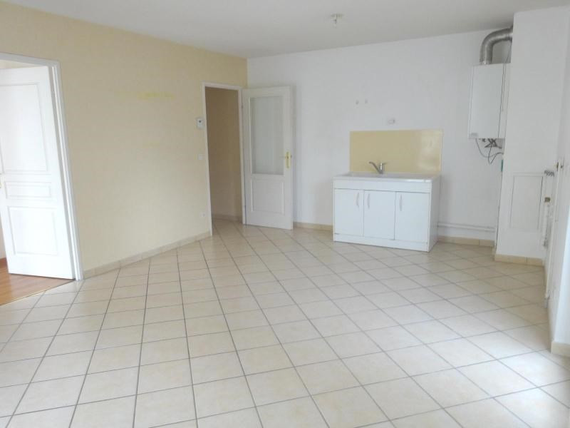 Location appartement Grenoble 695€ CC - Photo 1