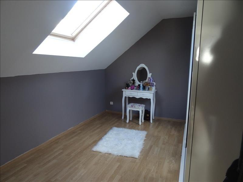 Sale house / villa Lunéville 125000€ - Picture 4