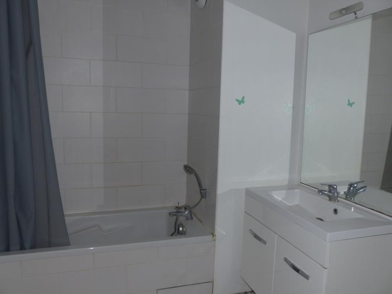 Location appartement Domarin 627€ CC - Photo 4