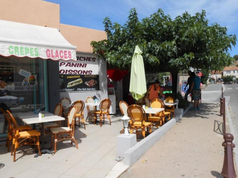 Vente local commercial Saint-florent 689000€ - Photo 5