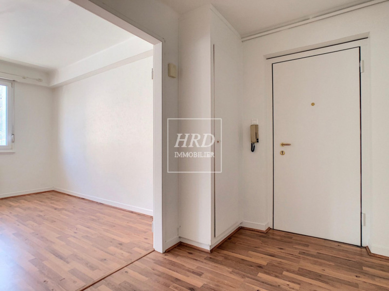 Location appartement Strasbourg 970€ CC - Photo 9