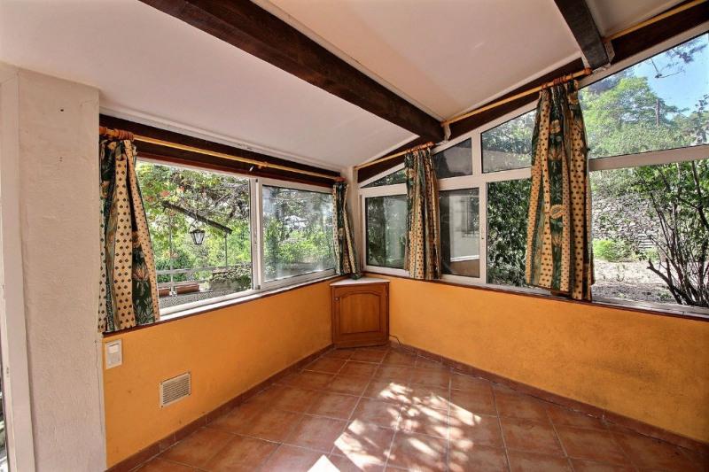 Vente maison / villa Nimes 308000€ - Photo 4