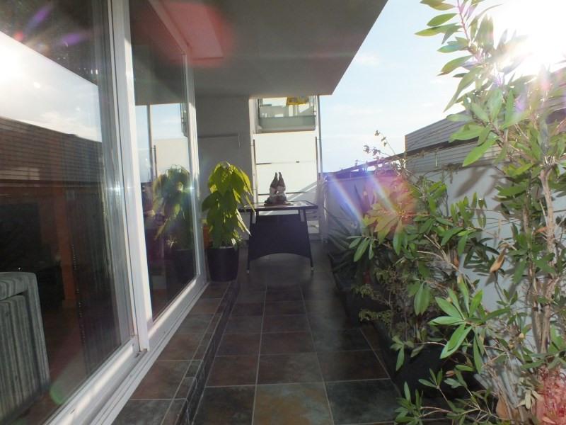 Venta  apartamento Santa margarita 121000€ - Fotografía 16