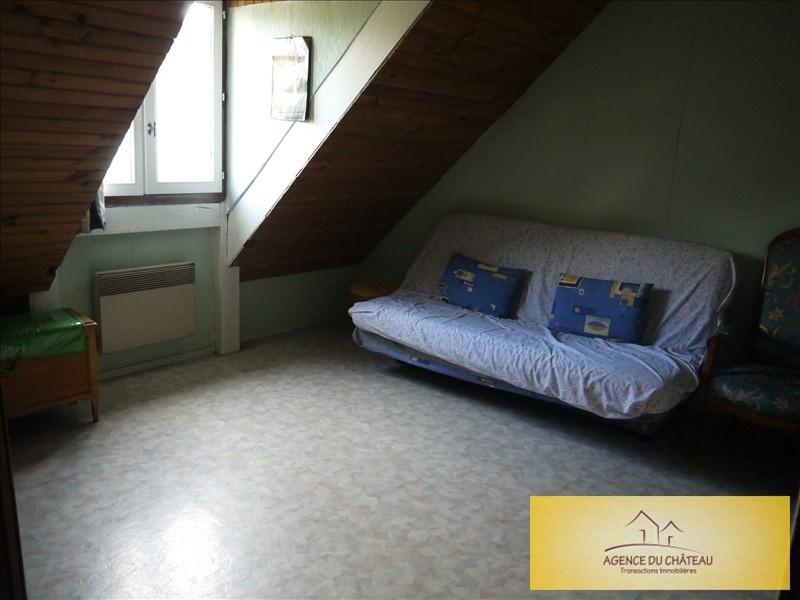 Venta  casa Rosny sur seine 310000€ - Fotografía 7