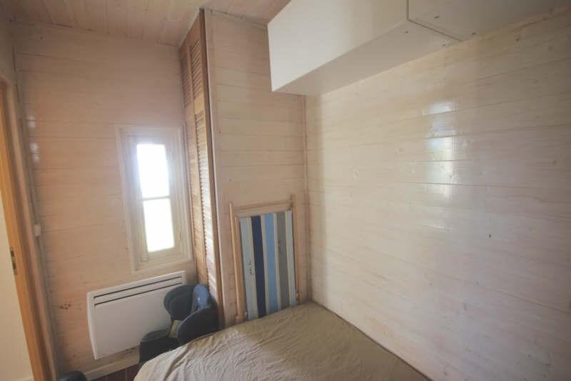 Sale apartment Villers sur mer 118000€ - Picture 7