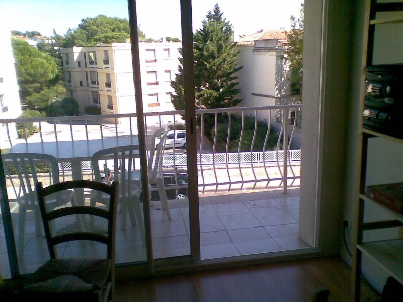 Location vacances appartement La ciotat 690€ - Photo 12