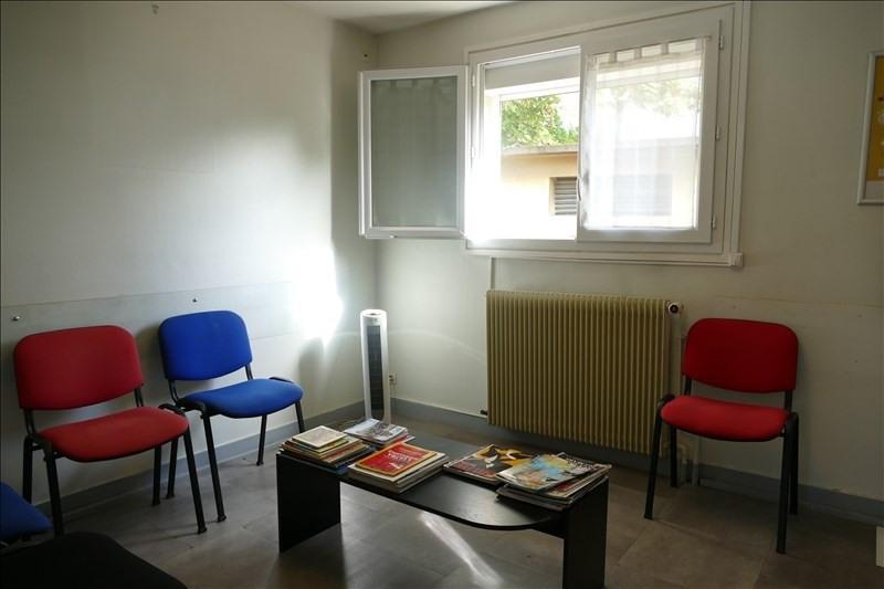 Produit d'investissement maison / villa Antony 350000€ - Photo 2