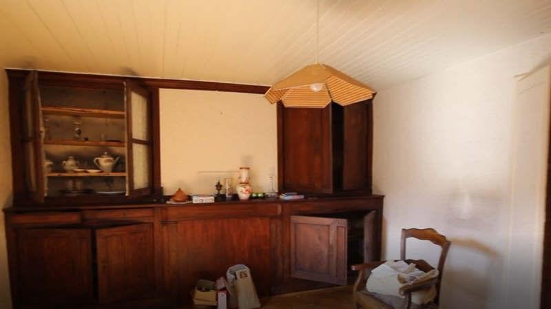 Vente maison / villa Saint andré de najac 85000€ - Photo 4