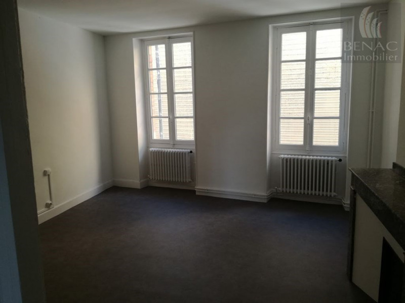 Location appartement Albi 795€ CC - Photo 6