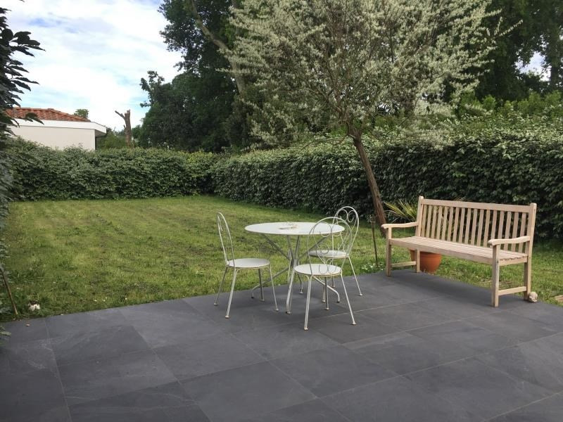 Sale house / villa Ares 291500€ - Picture 1