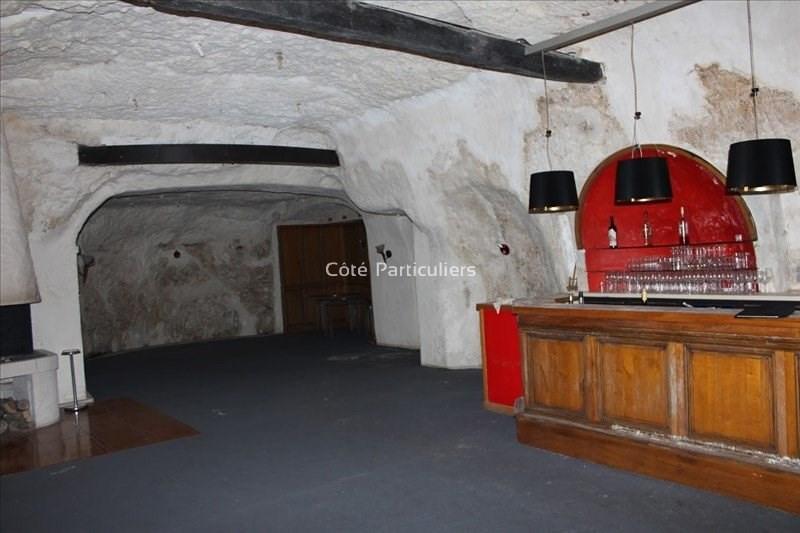 Sale empty room/storage Vendome 93600€ - Picture 1