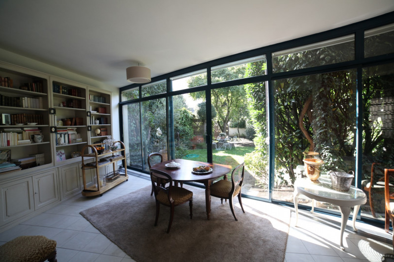 Sale house / villa Le mans 520000€ - Picture 5