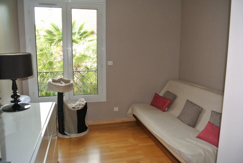 Sale apartment Le raincy 459000€ - Picture 11