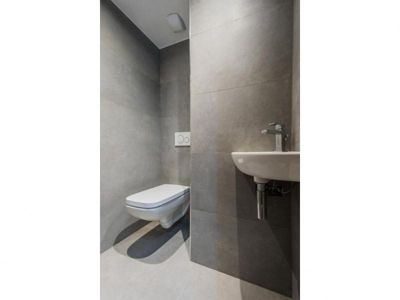 Vente appartement Nice 519000€ - Photo 8