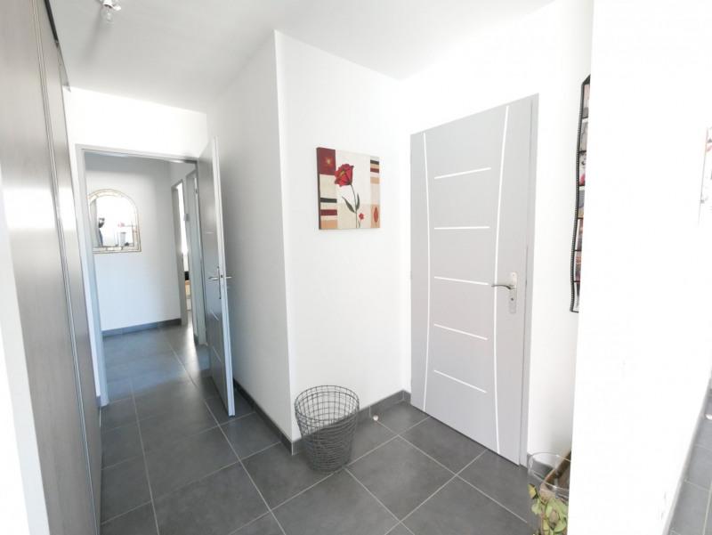 Sale house / villa Tarbes 209000€ - Picture 5