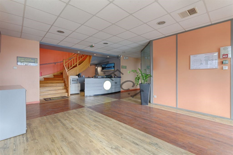 Location local commercial Villebon sur yvette 35 500€ HT/HC - Photo 8