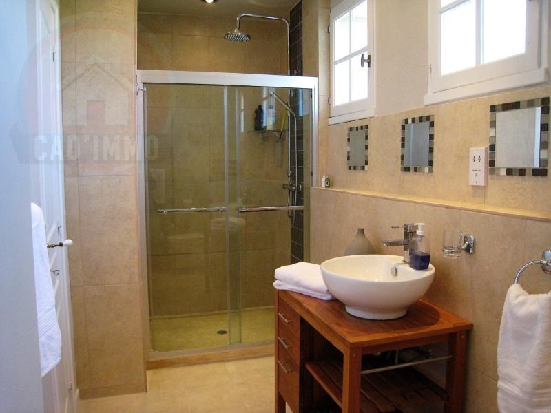 Vente maison / villa Cuneges 496500€ - Photo 7