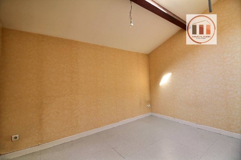 Sale apartment Charly 130000€ - Picture 5