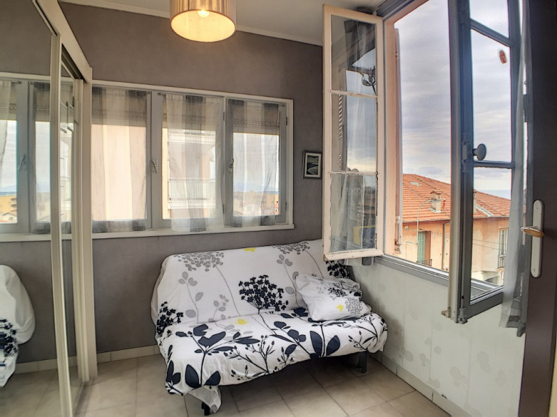 Vente appartement Beausoleil 325000€ - Photo 4