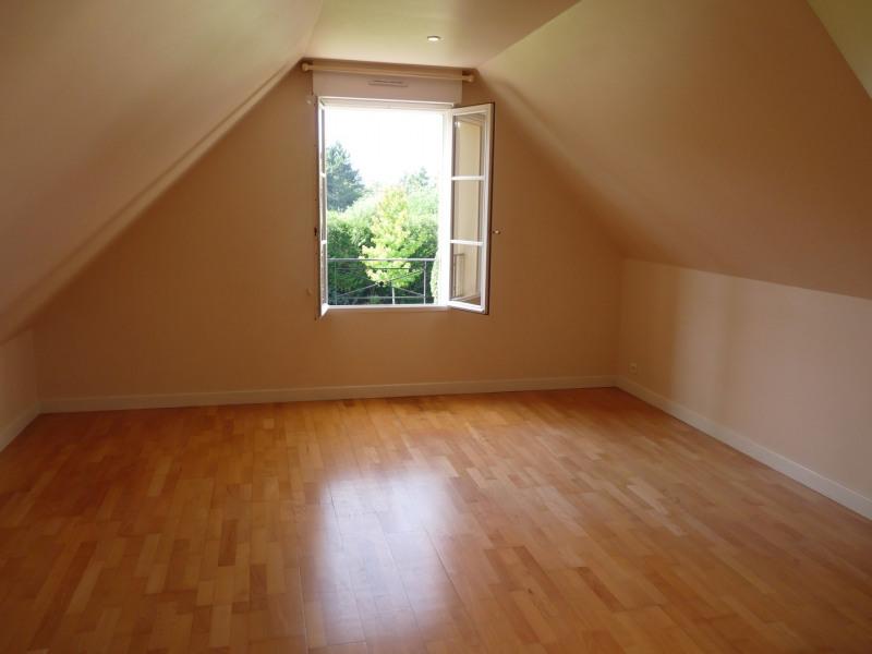 Sale house / villa Noisy-le-roi 1220000€ - Picture 9