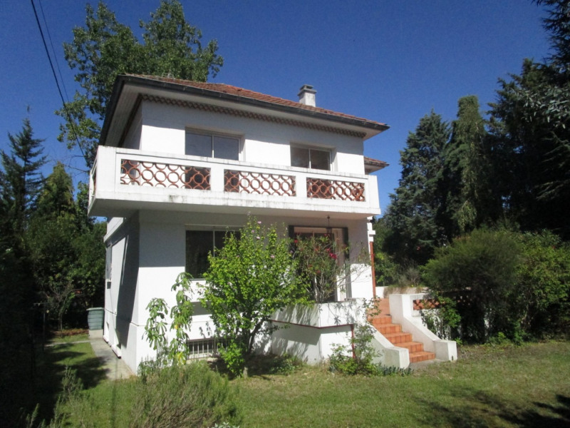 Rental house / villa Tarbes 1 150€ CC - Picture 2